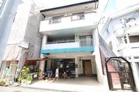 宝塚マナ-ハウス
