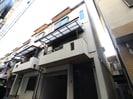 玉串町東2丁目貸家(2-5-26)の外観