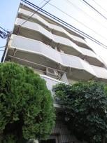 タウンハウス大阪西