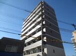 グレイスレジデンス大阪WEST(901)