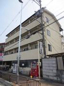 ロイヤルレジデンス春田NO.2の外観