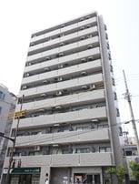 エスリ-ド京都駅前(406)