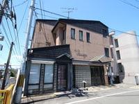 COCO SHINOMIYA