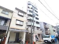 Mon maison2