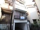 木田元宮2丁目戸建の外観