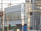 近畿大阪銀行(銀行)まで116m