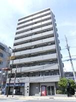 エスリ-ド京都駅前(803)