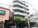ワコーレ ザ・夙川ファースト(504)の外観