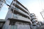 甲南コンセ-ル東灘(502)