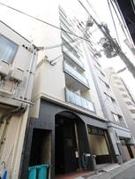 ルプリ-ズ上本町西