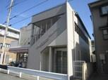 本山中町SHビル
