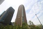 グランフロント大阪オーナーズタワー(3308)