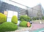 阪急新仁川マンション(715)
