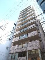 シャトー三木