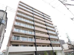 エグゼ大阪ド-ム(104)