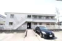 クローバー富士6号館