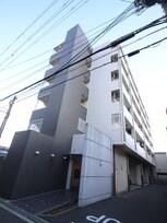 ヴァンスタ-ジュ大阪城East