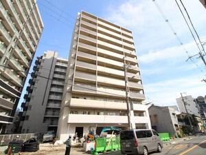 レオンコンフォート新大阪ウインズ(203)