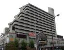 夙川グリーンタウン(ショッピングセンター/アウトレットモール)まで320m