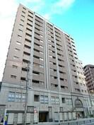 エステムプラザ梅田・中崎町Ⅱ(1002)の外観