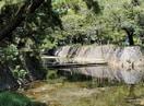 夙川公園(公園)まで180m