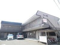ビュ-長坂