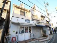 エクセレント桜ヶ丘