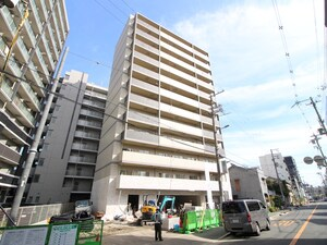 レオンコンフォート新大阪ウインズ(1004)