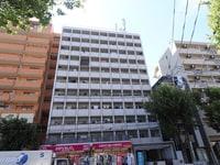 GSハイム元町(301)