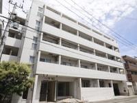S-FORT神戸小河通