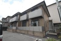ディアコ-ト村田