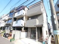 上田アパート