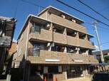 芥川ロイヤルマンション