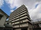 プレジ-ル阪神西宮の外観