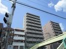 エスリ-ド塚本第2(1001)の外観