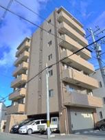 サンライト吉野Ⅱ