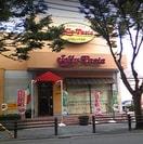 ジョリーパスタ 西宮店(その他飲食(ファミレスなど))まで1000m