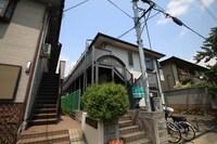 K.Uコ-ト岡本