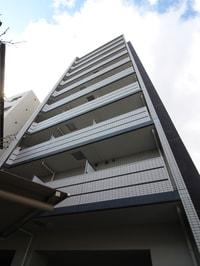 スワンズシティ福島グランデ(605)