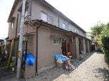 桃園文化住宅