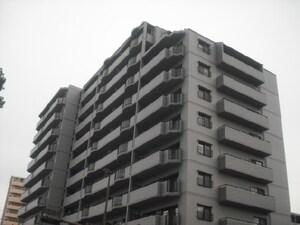 ヴィルヌ-ブ神戸五色山(713)