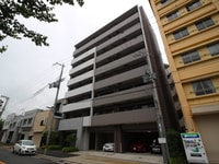 レジュールアッシュ福島FINO(301)