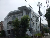 ベルトピア武庫之荘1