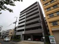 レジュールアッシュ福島FINO(702)