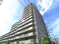 城東関目プレジア(210)