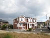 Garden House星田山