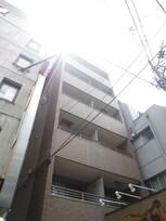 ア-バン堺東