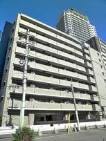 エスリード東梅田(803)