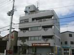 大阪銃砲ビル