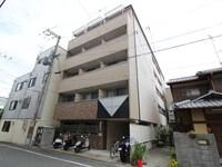 クオリカ紫竹
